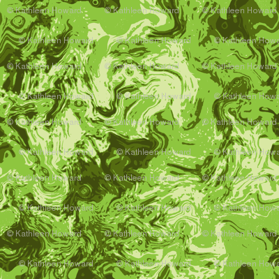 Marbled green_swirl_4_4 colors Picnik_collage-ch-ch
