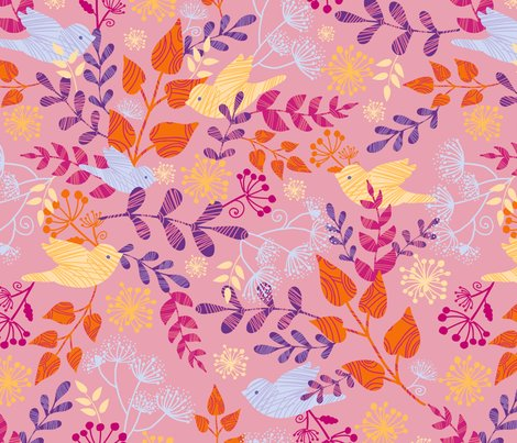 Rrbirds_and_florals_textures_seamless_pattern_stock_big_adjusted_shop_preview