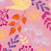 Rrbirds_and_florals_textures_seamless_pattern_stock_big_adjusted_shop_thumb