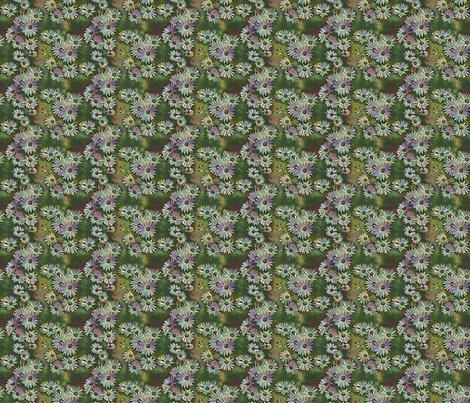 Rrnursery_flowers-color_change6_shop_preview