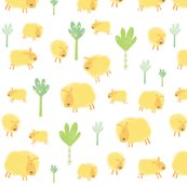 Rrsheep_print_shop_thumb