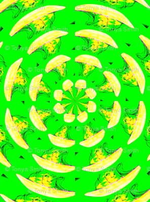 Jellyfish_Lime_Pattern_4