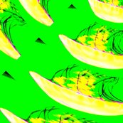 Rjellyfish_lime_pattern_4_shop_thumb