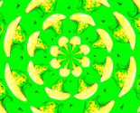 Rjellyfish_lime_pattern_4_thumb