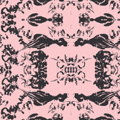 octopus@pink
