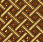 Rrrafrican__redware_tile_shop_thumb