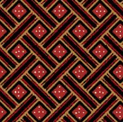 Rafrican__weave_tile__safari_palette__shop_thumb