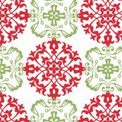Rrchristmas_ball_tile_shop_thumb
