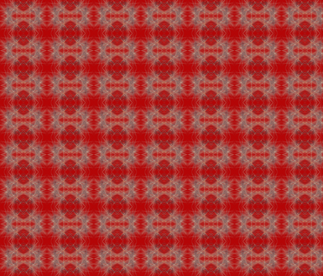 CrissCross fabric by angelgreen on Spoonflower - custom fabric
