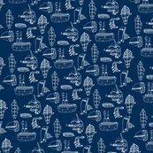 Rboatsfabric_copy_shop_thumb