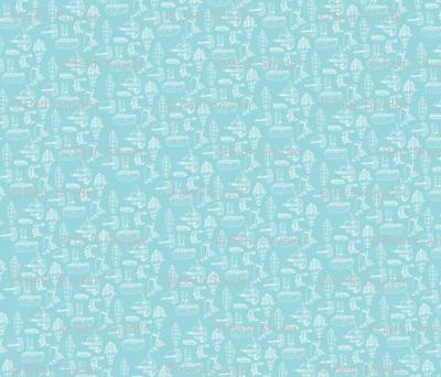 boatsfabric3