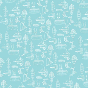 boatsfabric3