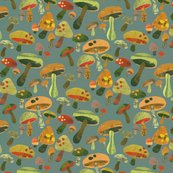 Rshroom11blue_copy_shop_thumb
