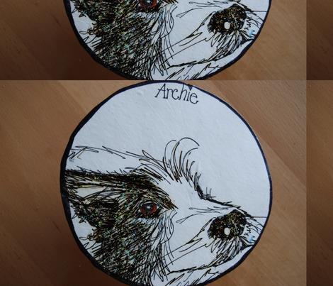 DSC_4257 fabric by _jannie_babe on Spoonflower - custom fabric