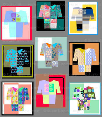 0-untitled_shirts