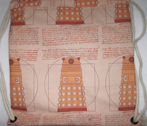 Rrrrrrdoctor_who_-_vitruvian_dalek_comment_248279_preview