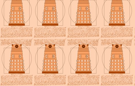 Rrrrrrdoctor_who_-_vitruvian_dalek_shop_preview