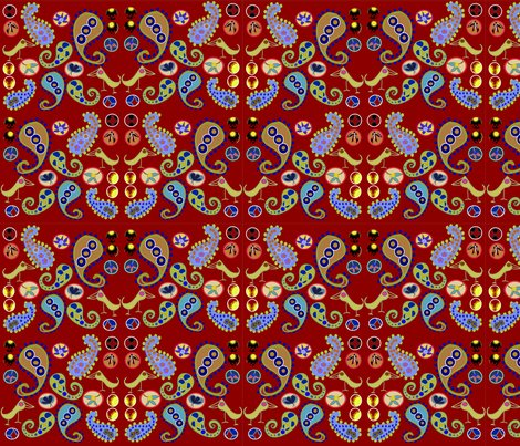 Paisley-2a-1_shop_preview