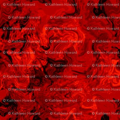 Molten lava red_swirl_4 12 colors_Picnik_collage-ch