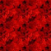 Rrrred_swirl_4_picnik_collage_shop_thumb