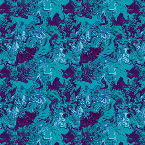 12 colors blue and purple_swirl_4_Picnik_collage-ch-ch