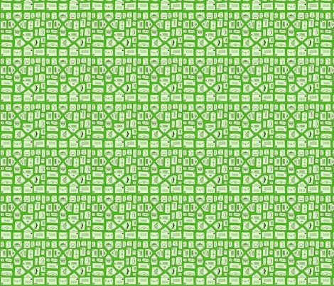 Rrsm_green_envelope_gift_wrap_repeat_shop_preview