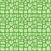 Rrsm_green_envelope_gift_wrap_repeat_shop_thumb