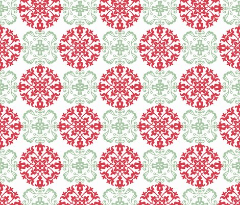 Rchristmas_ball_tile_--_holly_n_ivy_green_shop_preview