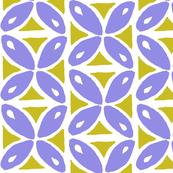 lime n' lavender drops