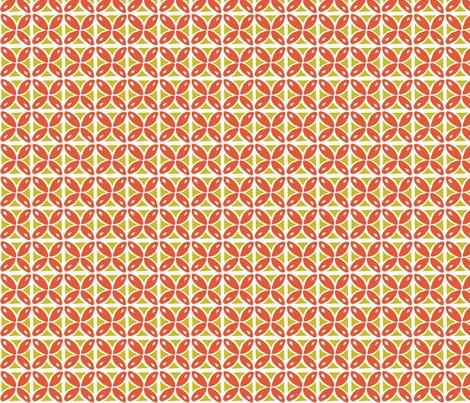 Rr4drop_pattern_shop_preview