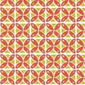 Rr4drop_pattern_shop_thumb