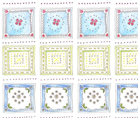 fabric_0001 fabric by maliperdeaux on Spoonflower - custom fabric