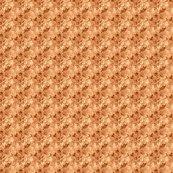 Rred_swirl_4_picnik_collage_ed_shop_thumb