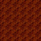 Red_swirl_4_picnik_collage_ed_shop_thumb