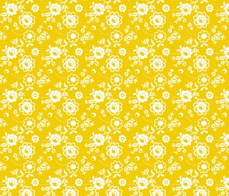 Rfleur06yellow_shop_preview