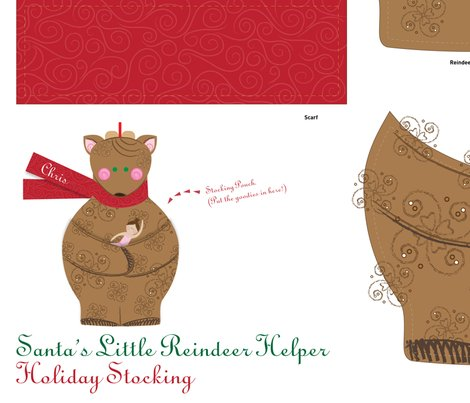 Rrreindeerstocking2b-01_shop_preview