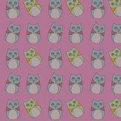 Rsleepy_owls_shop_thumb