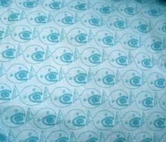 Rrnomfish-spoonflower_comment_58613_preview
