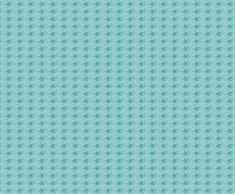 Rrnomfish-spoonflower_shop_preview