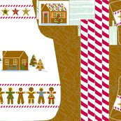Rrdolly_and_me_gingerbread_moms_apron_shop_thumb