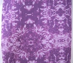 Rtone-on-tone_purple_asters_9_24_07_005_comment_37605_preview