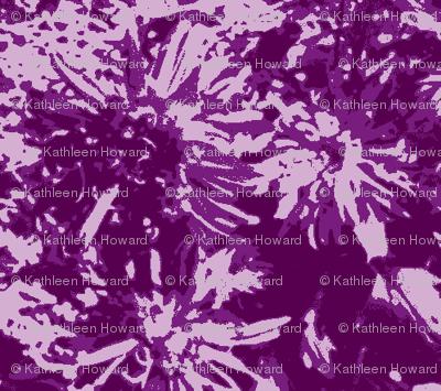 Raspberry Ice tone-on-tone_purple_asters_9_24_07_005-ch-ch