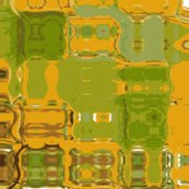 Redit2_ripple_crop_of_birch_leaves_oct_8_2009_002_shop_thumb