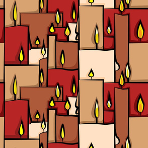 Rrcandle-01_shop_thumb
