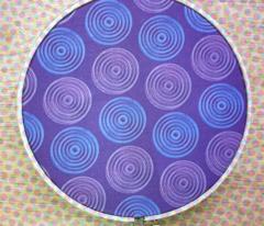 Rsupersonic_purple_comment_47264_preview