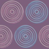 Rsupersonic_purple_shop_thumb