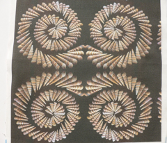 Rspiral_shells_20inch_4tile_in_copy_ed_comment_194942_preview