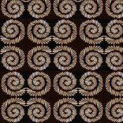Rspiral_shells_20inch_4tile_in_copy_ed_shop_thumb