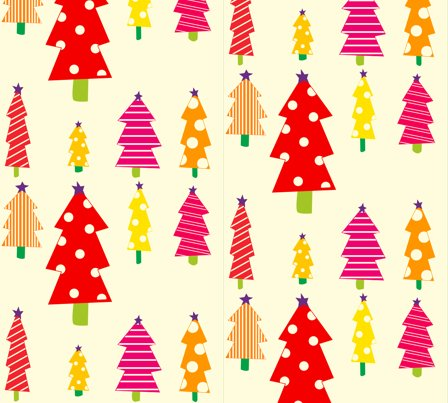 Smaller_christmas_trees_shop_preview