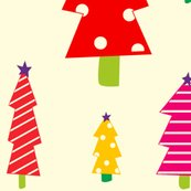 Smaller_christmas_trees_shop_thumb